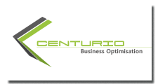 Centurio Business Optimisation